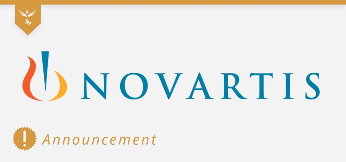 novartis cover image