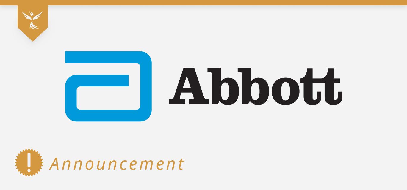 abbott cover image