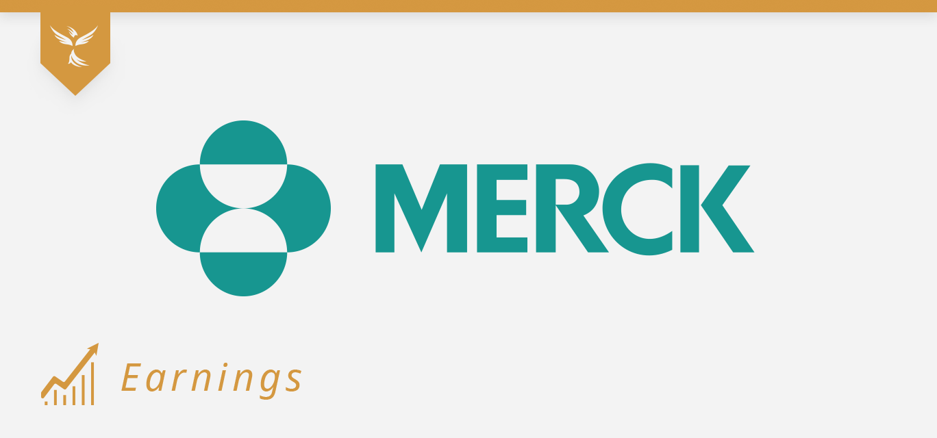 merck cover image