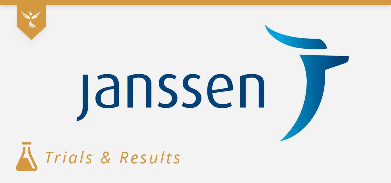 janssen cover image