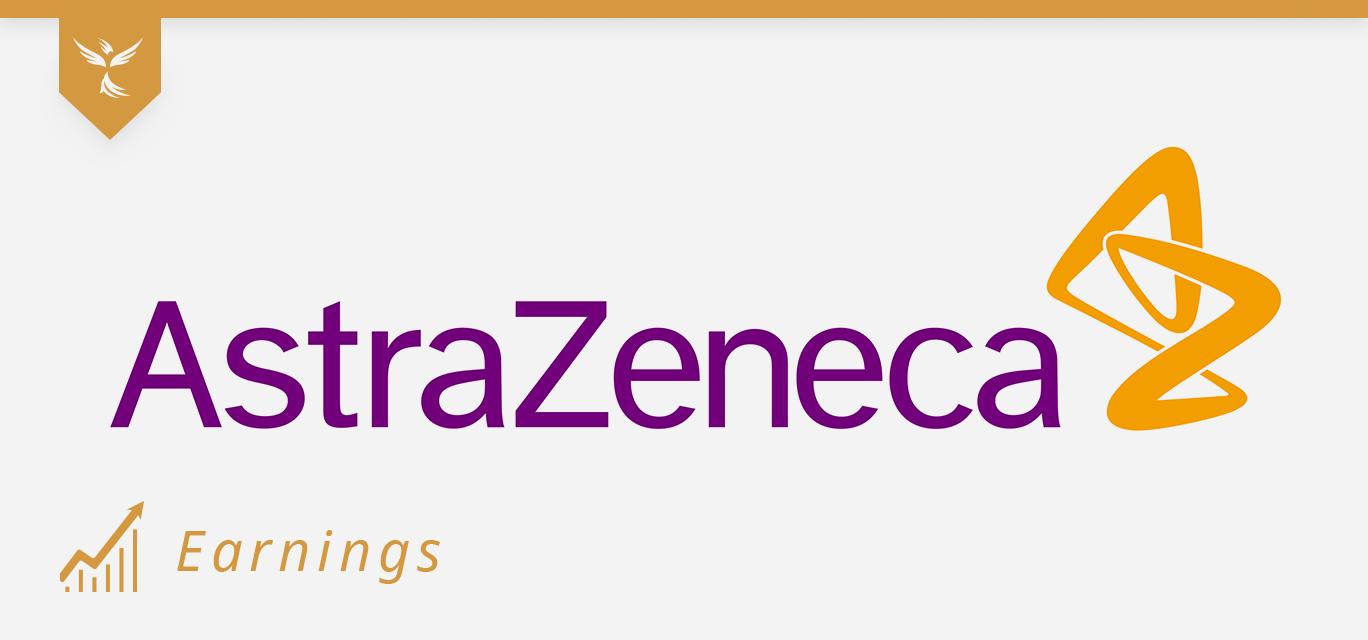 astrazeneca cover image