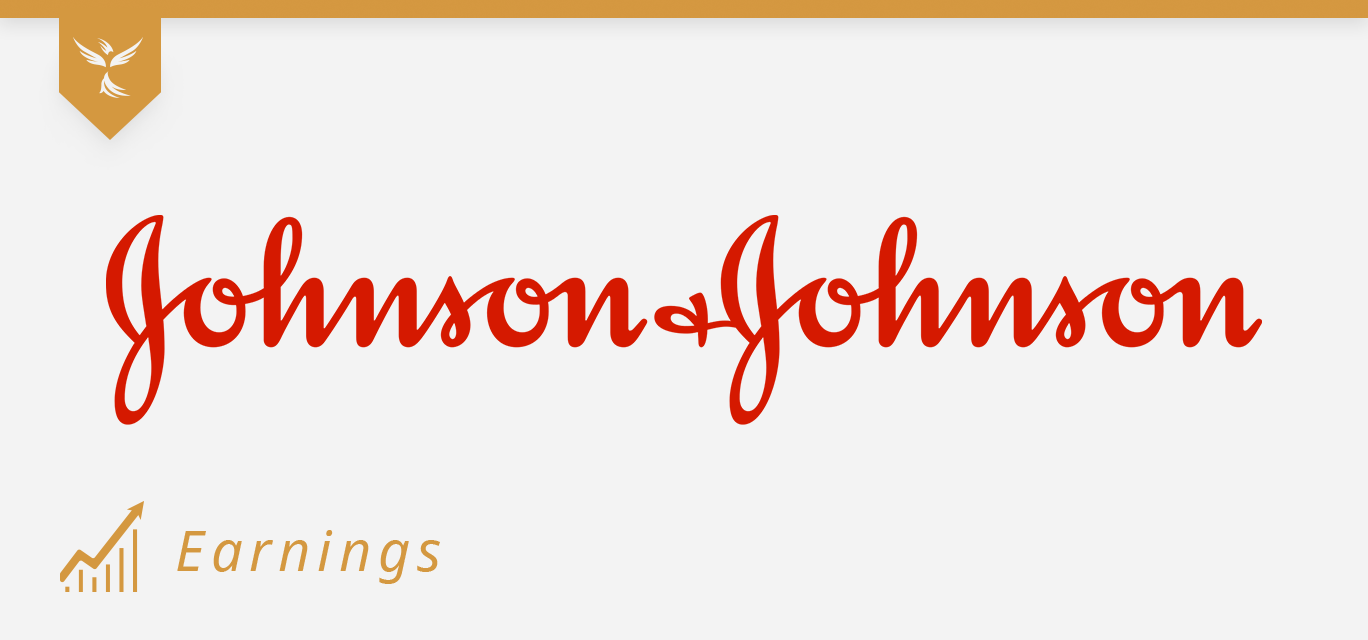 JnJ cover image