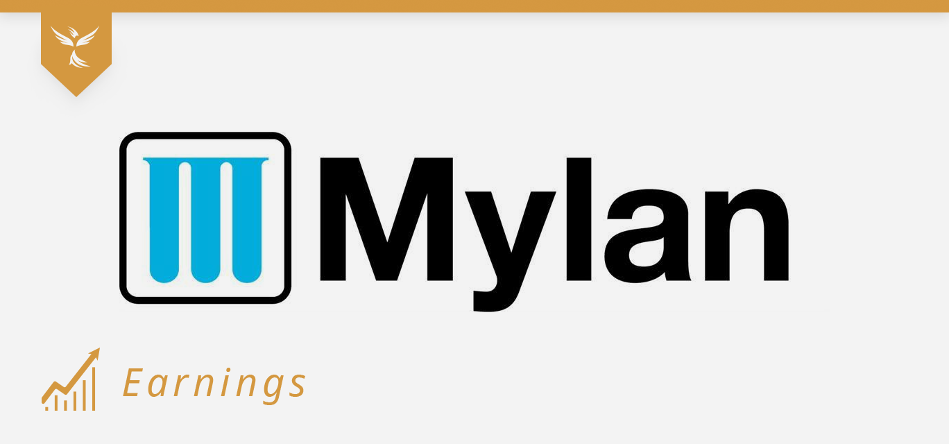 mylan cover image