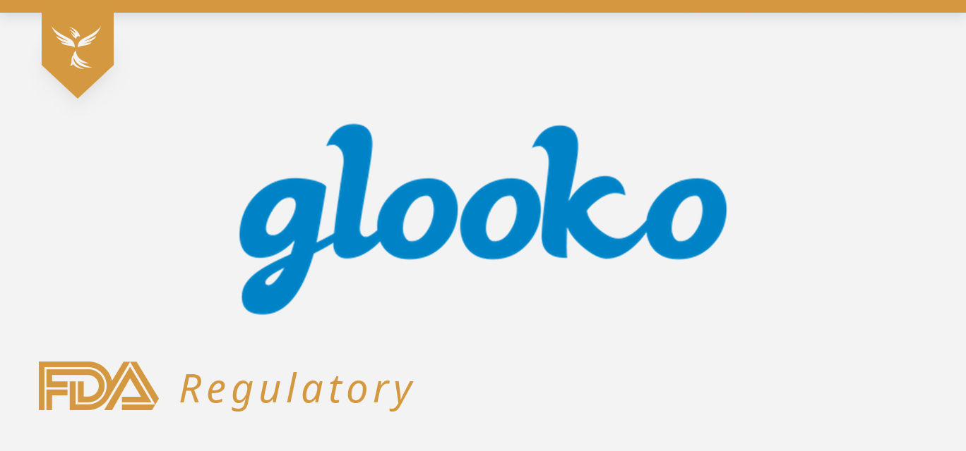 glooko cover image