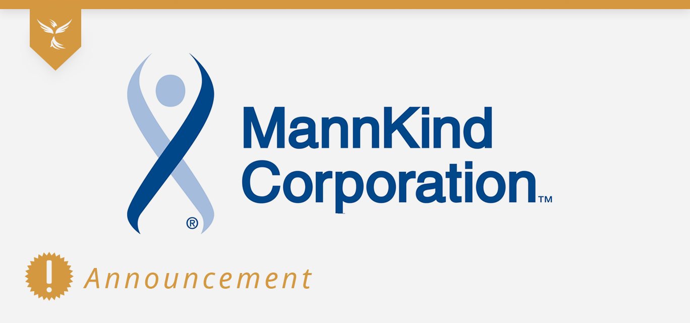 mannkind cover image