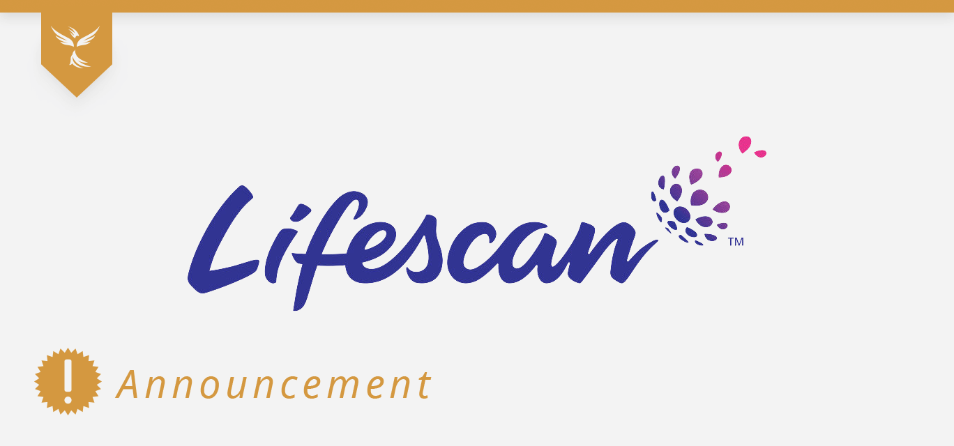 lifescan cover image